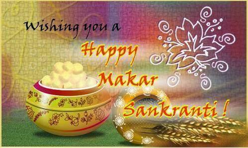 Wishing-You-a-Happy-Makar-Sankranti-Festival