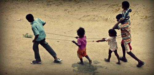 childhood-memories-photography