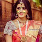 Beautiful Indian Flag HD Images Dowload