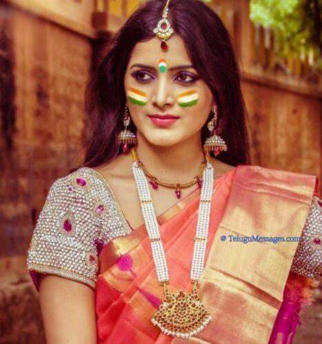 Bhaarat-matha-ki-jai