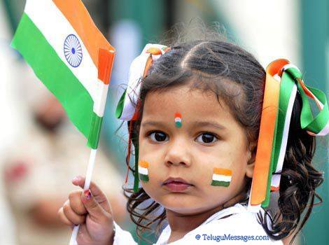 Cute-baby-holding-indian-flag