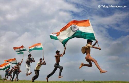 Happy-Independance-day