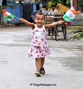 Incridble-india...mera-bharath-mahan