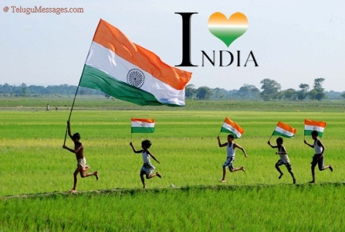 independence-day-wishes-sms-messages-1