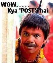 Wow-Kya-Post-Hai